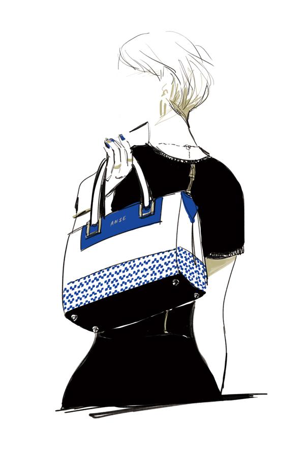 20130801_bag02